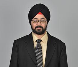 Someshwar Singh